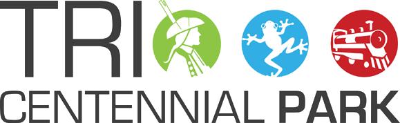 tricentennial_logo